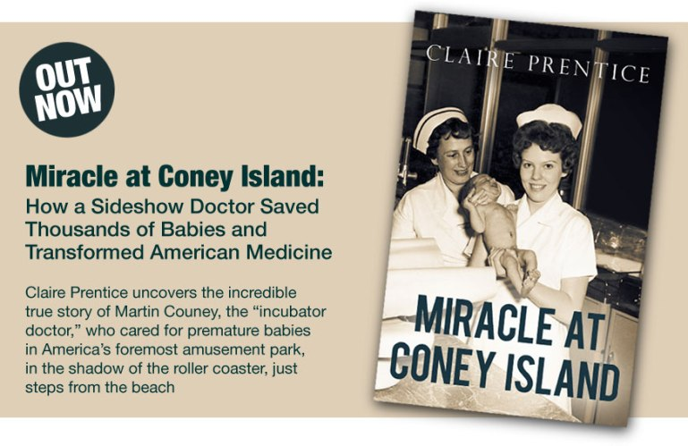miracle-coney-island