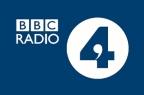 BBC radio4 logo