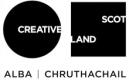 creative_scotland.jpg
