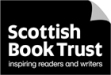SCOTTISHBOOKTRUST