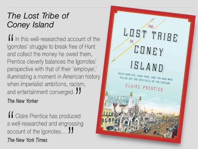 coney-island-quotes-4-2020x